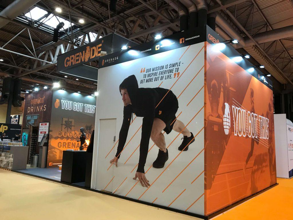 sport show stall design 1 (1)