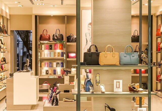 retail design manchester